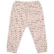 konges-sloejd-bukser-pants-tiny-clover-rose