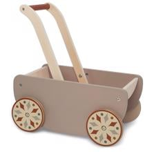 konges-sloejd-gaavogn-walking-wagon-glacier-grey-ks1667-1