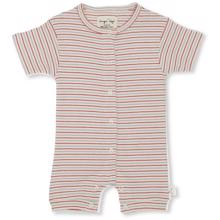 konges-sloejd-heldragt-sommerdragt-sommersuit-dio-newborn-stripes-tricolours-1