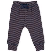 konges-sloejd-kaya-pants-bukser-navy-almond-ks1778