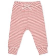 konges-sloejd-kaya-pants-bukser-rose-blush-beige-ks1778