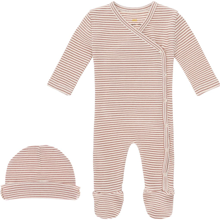 konges-sloejd-ks1032-dio-new-born-set-girl-baby-boern-kids