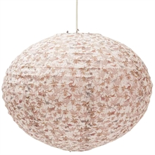 konges-sloejd-large-pendant-lamp-lampe-dino-ks1652
