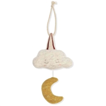 konges-sloejd-music-lmoon-and-star-uro-mobile-leg-toys-play-ks2374