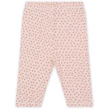 konges-sloejd-pants-bukser-tiny-clover-rose-ks1730