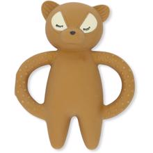 konges-sloejd-racoon-rubber-teether-bidering-1
