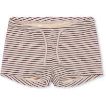 konges-sloejd-swimwear-badetoej-swimshorts-shorts-badebukser-striped-striber-bordeaux-nature-1
