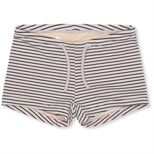 konges-sloejd-swimwear-badetoej-swimshorts-shorts-badebukser-striped-striber-navy-nature-1