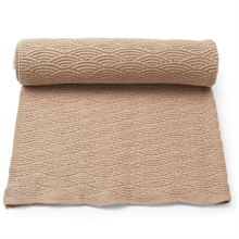 konges-sloejd-taeppe-baby-blanket-moonlight-ks2142