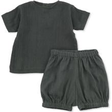 konges-sloejd-tee-bloomers-set-high-twist-body-teal-boy-dreng