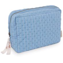 konges-sloejd-toilettaske-toiletry-bag-bel-air-blue-champagne