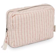 konges-sloejd-toilettaske-toiletry-bag-champagne-red-1