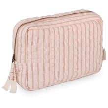 konges-sloejd-toilettaske-toiletry-bag-whisper-pink-briock-red-1