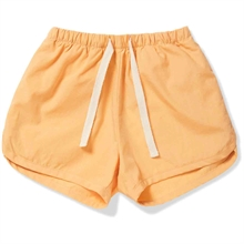konges-sloejd-verbena-shorts-orange-sorbet-ks2041