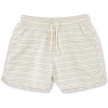 konges-sloejd-vintage-stripe-badeshorts-swimpants
