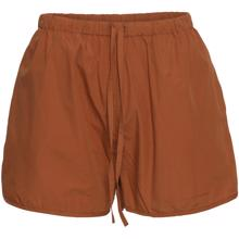 konges-sloejd-visno-mommy-shorts-caramel