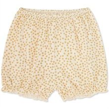konges-slojd-basic-bloomers-KS2152---BUTTERCUP-YELLOW