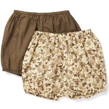 konges-slojd-bloomers-shorts-boy-KS2090---DINO-BREEN
