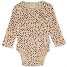 konges-slojd-newborn-body-KS2206---BUTTERCUP-ROSA