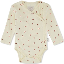 konges-slojd-newborn-body-KS2206---PETIT-BISCOU