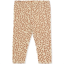konges-slojd-newborn-pants-KS2208---BUTTERCUP-ROSA