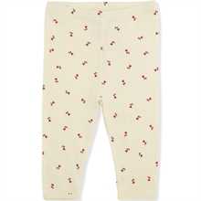 konges-slojd-newborn-pants-KS2208---PETIT-BISCOU