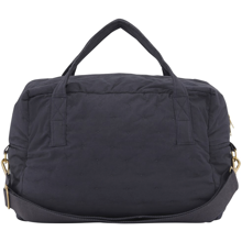 kongessloejd-bag-weekendbag-weekendtaske-taske-navy-blue-blaa-1