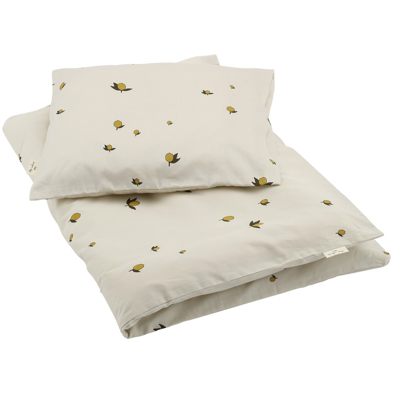 konges sløjd sengetøj Konges Sløjd   Køb bl.a. en uro fra Konges Sløjd online her! konges sløjd sengetøj