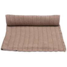 ks1080-konges-sloejd-taeppeblanket-brown-1