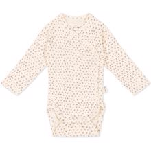 new-born-body-Tiny-clover-beige-girl-pige-boy-dreng-unisex