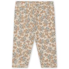 konges-sloejd-orangery-beige-leggings