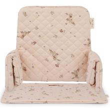 ks1931-konges-sloejd-cushion-for-chair-nostalgie-blush