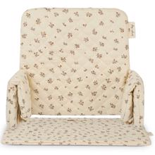 ks1931-konges-sloejd-cushion-for-chair-petit-amour-rose