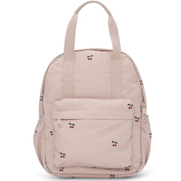 -konges-sloejd-loma-kids-junior-backpack-rygsaek-cherry