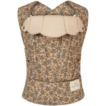 konges-sloejd-baegersele-baby-carrier-technical-orangery-beige