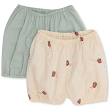 ks2090-konges-sloejd-bloomers-shorts-popcorn-blue