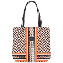 kufiya-shadow-vermillion-orange-taske-tote