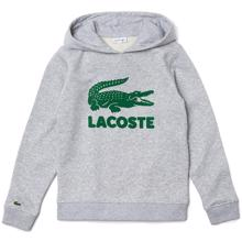 lacoste-hooded-hoodie-sweat-sweatshirt-grey