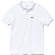 lacoste-polo-t-shirt-bluse-blouse-tee-white-hvid