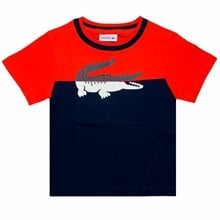 lacoste-tshirt-tee-shirt-navy-red-roed-white