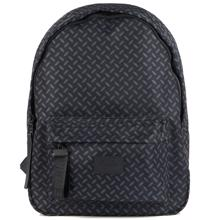 lala-berlin-backpack-rygsaek-agda-classic-kufiya-black
