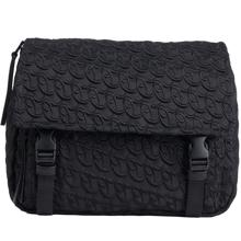 lala-berlin-big-belt-bag-alexei-monogram-black-taske