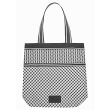 lala-berlin-tote-bag-carmela-kufiya-black-white-1196-ac-6110