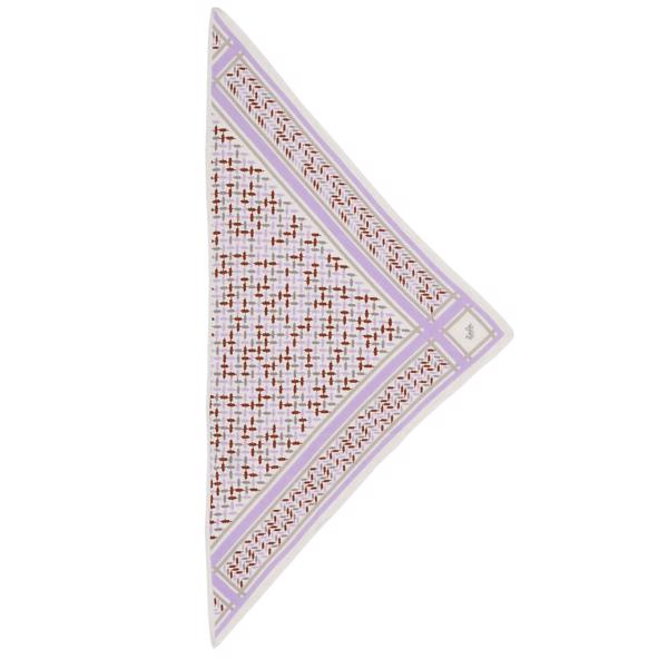 lala-berling-toerklaede-scarf-triangle-trinity-confetti-lilac-on-alabastro