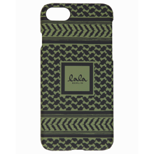 lalaberlin-cover-mobil-cover-iphone-cypress-black-kufiya
