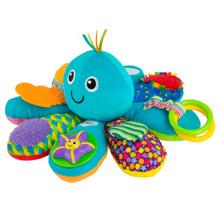 lamaze-aktivitets-blaeksprutte-activity-octopus-octivity-time-27206