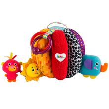 lamaze-grib-og-gem-bold-ball-brab-and-hide-27150-1