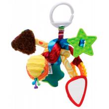 lamaze-legeknude-tug-and-play-knot-leg-toys-play-27128-1