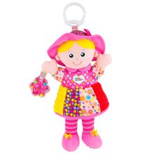 lamaze-rangle-dukke-leg-toys-play-rattle-emily-27026-1