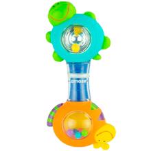 lamaze-rangle-rattle-